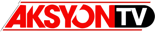 AksyonTV turns 6 years old today but quickly erodes its standing purpose.